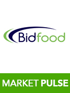 Download Bidvest Market Pulse