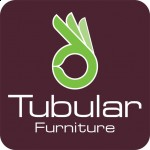 Tubular Furniture
