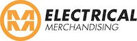 MMEM Electrical Merchandising